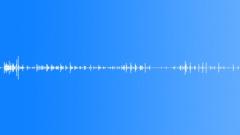 Hospitals Medic Heart Doppler Beat Static Sound Effect