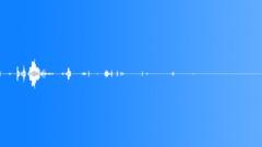 Hospitals Medic Heart Doppler Static Med Sound Effect