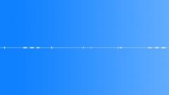 Hospitals Medic IV Monitor Beeps 2 Sound Effect