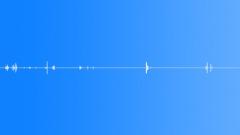 Hospitals Medic Var Utensils Moves Water 1 Sound Effect