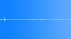 Hospitals Medic Var Utensils Moves Water 2 Sound Effect