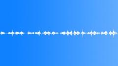 Metal Scrapes Magnetic Wheel Scratch Metallic Scrape Light Dull Rattle Loop Int Sound Effect