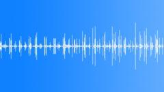 Metal Metal Shake Forklift D Sound Effect