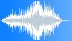Foley Various Foley Metal Stress Creaking Wronk Sound Effect