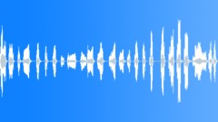Metal Metal Vibrate Metal Vibrate Plate A Sound Effect
