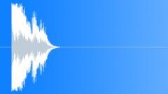 Metal Drops Steel Drop Impact Dry Double Loud Vibration Metallic Nice Ring Shor Sound Effect
