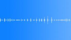 Metal Hits Metal Large Spring Hits Series Coil Tinny Tinkle Shake Metallic Jing Sound Effect
