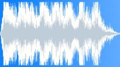 Metal Rattles Hard Slides Powerful Bursts Low End Thumps Metal Bounces Clatter Sound Effect