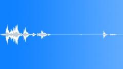 Metal Creaks Metal Creak Lite Sound Effect