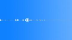 Metal Rattles Metal Rattles Clicks Scrapes Sound Effect