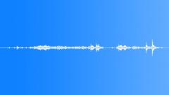 Metal Rattles Metal Rattles Creaks Clicks Sound Effect