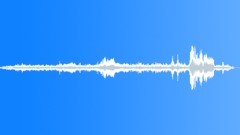 Metal Scrapes Metal Scrape Brick Slide Grit Sound Effect