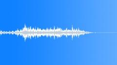 Metal Scrapes Metal Scrape Brick Slide Hard Sound Effect