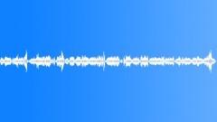 Foley Metal Scrape Grind Long Subtle Sound Effect