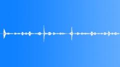 Metal Flex Wobble Metal Sheet Flex Fast Random Some BG moves Sound Effect