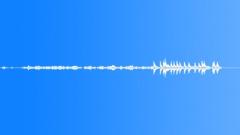 Metal Scrapes Metal Scraping Slow Hits Big Sound Effect