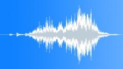 Metal Squeaks Metal Squeak Scratch Key Harsh Sound Effect