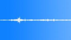 Traffic Middle East Middle East Market Exterior Voices Footsteps Sandles Slide Sound Effect