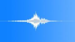 Boats Marine Sub Mini Bys Minisub By Fast Whir Medium Sound Effect