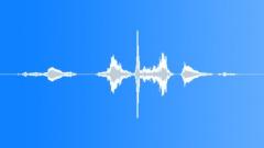 Humans Sleeping Snoring Moans Group Mixed Wake Shock Sound Effect