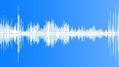 Hospitals Monitor Heart Fetal Monitor Fetal Heart Denoise Sound Effect