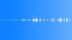 Magic Monster Host Mouth Moves Slurpy Sound Effect