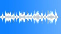 Magic Monsters Ocean Creatures Monster Ocean Drag Grit Sound Effect