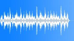 Magic Monsters Ocean Creatures Monster Ocean Drag Swirling Sound Effect