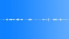 Magic Monster Host Skin Climb Casual Sound Effect