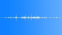 Magic Monster Host Skin Moves Firm Sound Effect