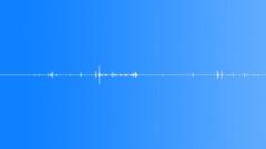 Magic Monster Host Skin Moves Gentle Sound Effect