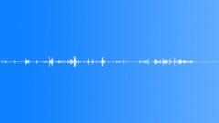Magic Monster Host Skin Moves Long Varied Sound Effect