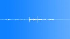 Magic Monster Host Skin Moves Slide Gradual Sound Effect