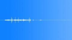 Magic Monster Host Skin Shift Away Sound Effect