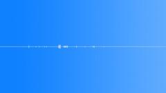 Magic Monster Host Skin Sidle Subtle Sound Effect