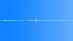 Magic Monster Host Skin Slide Ooze Slow Sound Effect