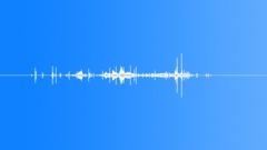 Magic Monster Host Skin Twist Escape Sound Effect