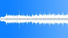 Machines Gears Mortising Start Run Rhythmic Clatter Light Rattle Hum Constant M Sound Effect