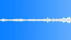 Sports Soccer - Sao Paulo Morumbi Brasil vs. Bolivia Morumbi Gate Ramp Voices W Sound Effect