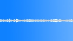 Sports Soccer - Sao Paulo Morumbi Brasil vs. Bolivia Morumbi Idle Short Voices Sound Effect