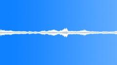 Sports Soccer - Sao Paulo Morumbi Brasil vs. Bolivia Morumbi Whistle Roar Hall Sound Effect