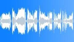 Voices Asian Voices Asian India Religious Mosque Prayer Azan Loud Singing Phras Sound Effect