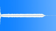 Machines Motors Electric Motor Cooling Grind Short Sound Effect