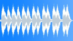 Machines Motors Motor Gear Steel Jam Clack Fast Sound Effect