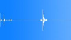 Fight Bow Arrow Release Moves Arrow Release Lite Sound Effect