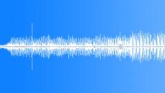 Percussion Tambourines Bongos Claps Music Claps Chant Distant Bongo Sound Effect