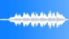 Backgrounds The Cook Islands Rarotonga Atiu Mangai Music Guitar Church Rarotong Sound Effect