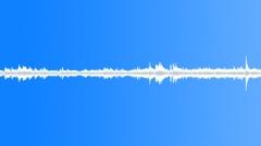Backgrounds The Cook Islands Rarotonga Atiu Mangai Music Guitar Church Warm Up Sound Effect