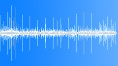 Percussion Marimba Music India Drum Close Atmos Sound Effect