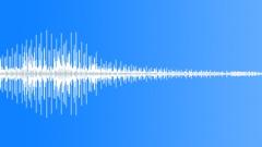 Percussion Marimba Music India Drum Fast Away Sound Effect